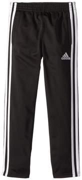adidas Kids Iconic Snap Pants Boy's Casual Pants