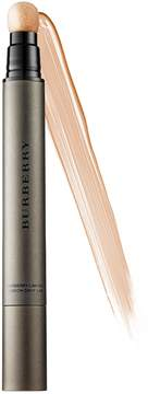 BURBERRY Cashmere Concealer