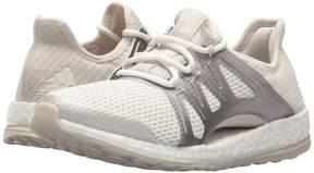 adidas PureBOOST Xpose Women's Running Shoes