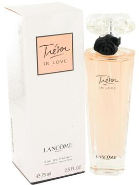 Tresor In Love by Lancome Perfume for Women