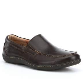 Børn Men s Brompton Slip-On Loafers