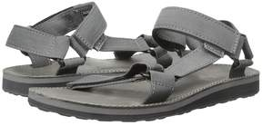 Teva Original Universal Men's Shoes