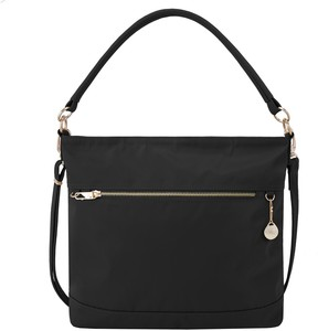 Travelon Anti-Theft Tailored Tote Bag