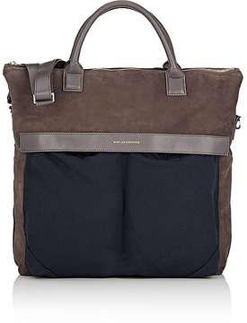 WANT Les Essentiels Men's O'Hare 2 Tote Bag