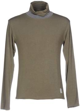Massimo Rebecchi Turtlenecks