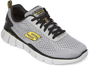 Skechers Settle The Score Mens Athletic Shoes