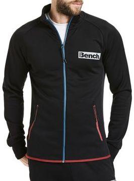 Bench Pevali Track Jacket