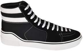 Givenchy Skate Hi-top Sneakers
