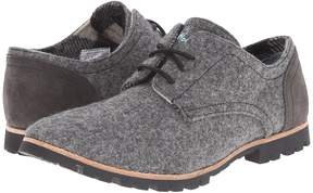 Woolrich Adams Wool