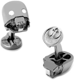 Imperial Star Wars: Rogue One 3D K-2SO Cuff Links