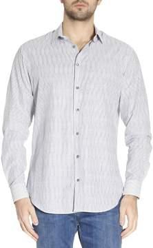 Giorgio Armani Shirt Shirt Men