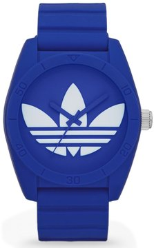 adidas Originals' Santiago Analog Watch 8151078