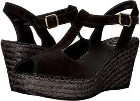 Toni Pons Lidia Women's Shoes