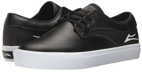 Lakai Riley Hawk Men's Skate Shoes