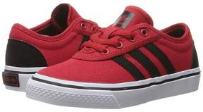 adidas Skateboarding - Adi-Ease J Skate Shoes