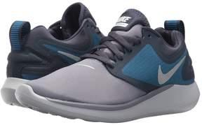 Nike Lunarsolo Boys Shoes