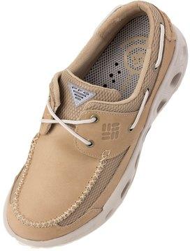 Columbia Men's Boatdrainer II PFG Water Shoes 8128390