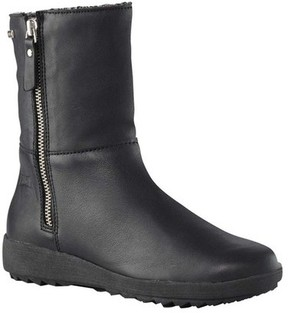 Cougar Women's Vito Ankle Boot
