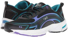 Ryka Inspire Women's Shoes
