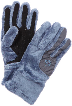 Mountain Hardwear Women's Pyxis Gloves
