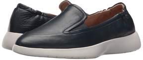 Taryn Rose Dana Women's Shoes