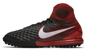 Nike MagistaX Proximo II TF Turf Soccer Shoe