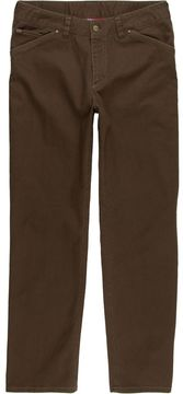 Outdoor Research Stronghold Twill Pant