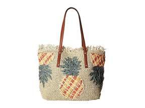 Tommy Bahama Mama Tote Print Tote Handbags