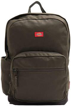 Dickies 874 Lockwood Backpack