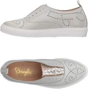 F.lli Bruglia Sneakers