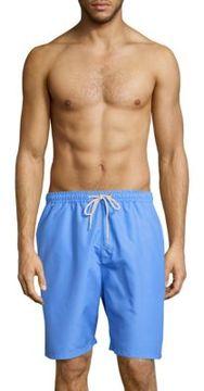 Kinetix Caslux Pull-On Swim Shorts