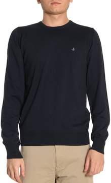 Brooksfield Sweater Sweater Men