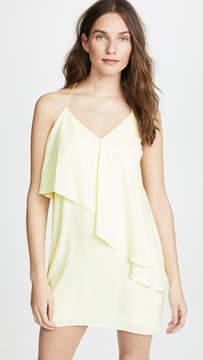 Amanda Uprichard Rivage Dress
