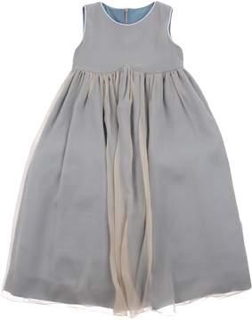 La Stupenderia Dresses