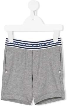 Versace casual shorts
