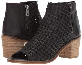 Sbicca Waterfront Women's Shoes