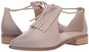 Kelsi Dagger Brooklyn Alani Women's Shoes