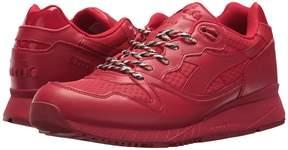 Diadora V7000 USA Men's Shoes