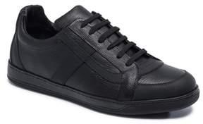 Bugatchi Novecento Sneaker
