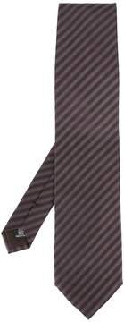 Pal Zileri striped tie