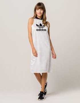 adidas Fashion League Tank Dress