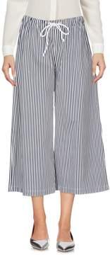 Christies 3/4-length shorts