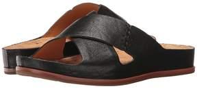 Kork-Ease Amboy Women's Dress Sandals