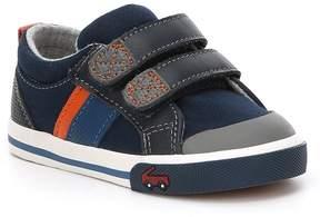 See Kai Run Boys Russell Sneakers