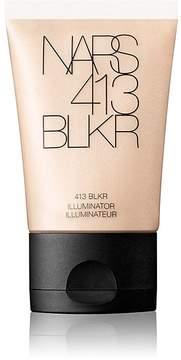 NARS Women's Illuminator 413 BLKR