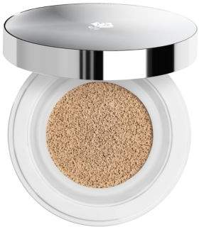 Lancôme Miracle Cushion Liquid Cushion Compact/0.5 oz.