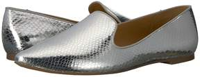Franco Sarto Sadia 2 Women's Shoes