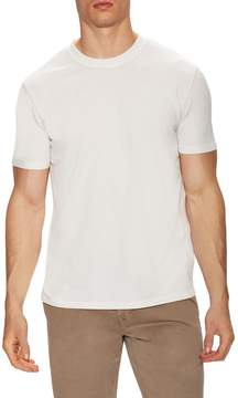 Life After Denim Men's Pico Pique Tee