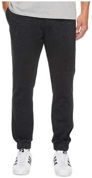 VISSLA Sofa Surfer Fleece Pants All Sevens Men's Casual Pants