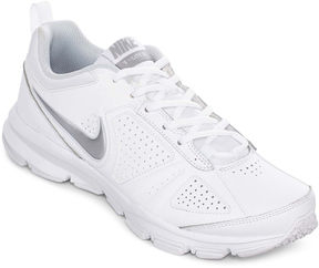 Nike T-Lite XI Womens Training Shoes